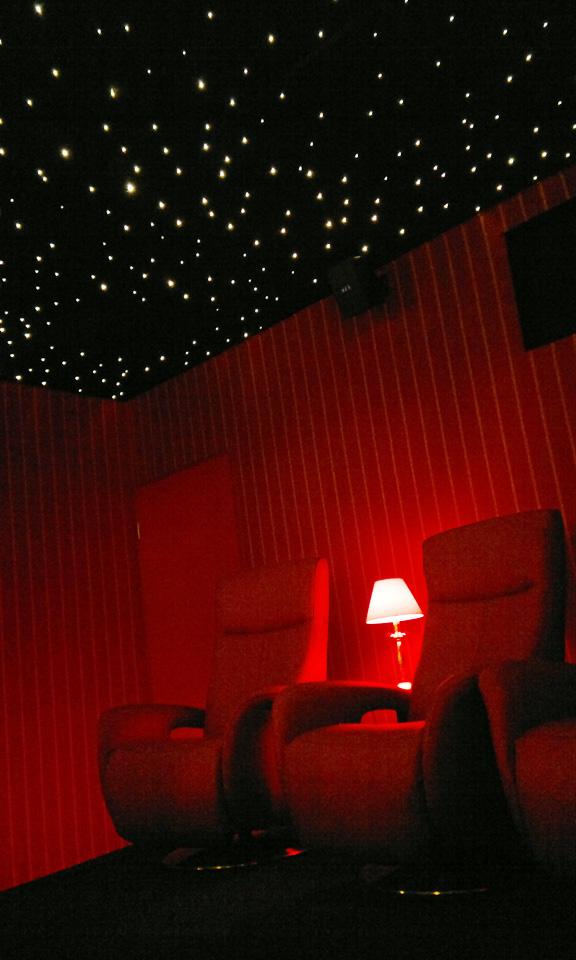 Weilmünster Kino gedingstes 9