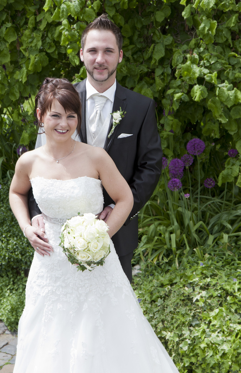 leonipfeiffer_093_wedding_2806