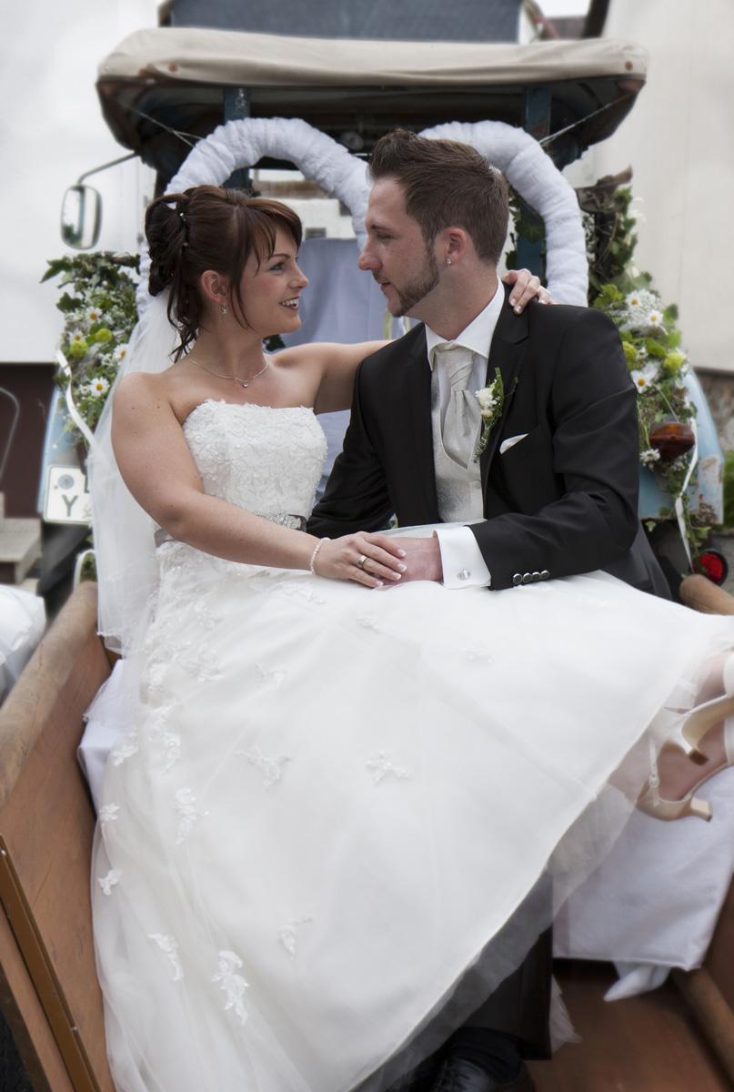 leonipfeiffer_093_wedding_2882