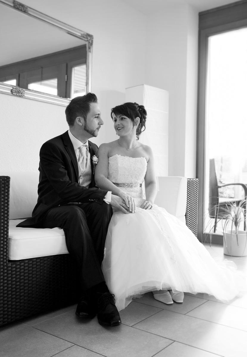 leonipfeiffer_093_wedding_2915_sw