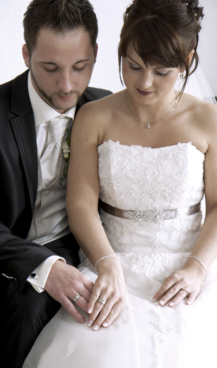 leonipfeiffer_093_wedding_2929