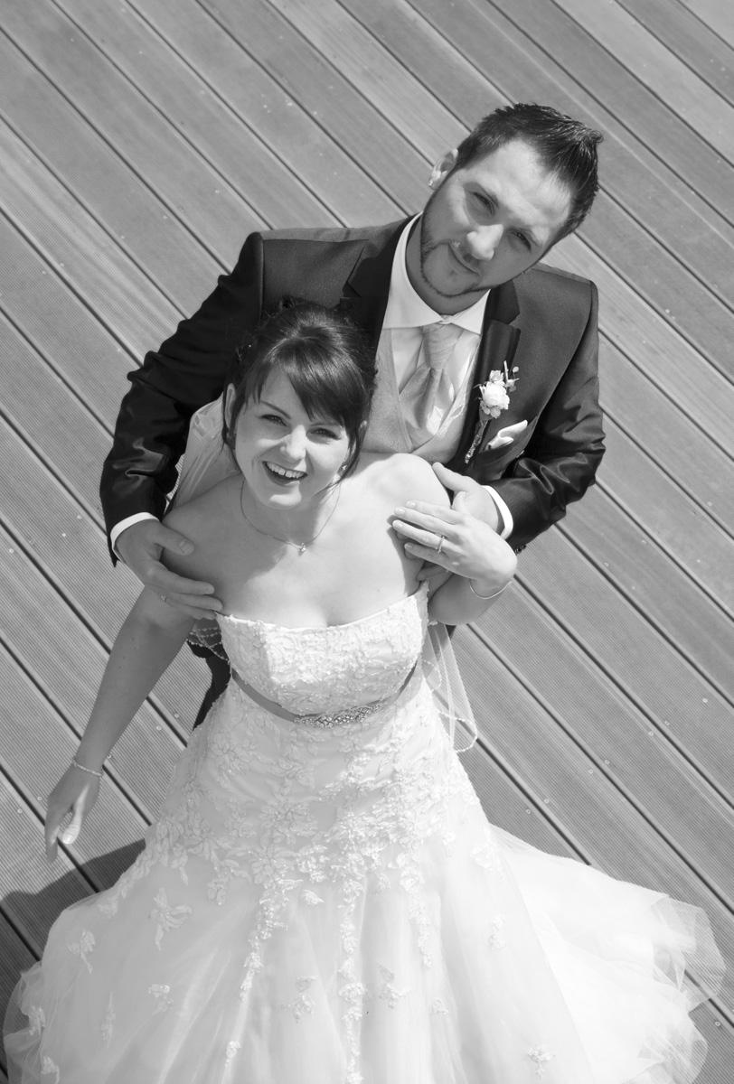 leonipfeiffer_093_wedding_3059_sw