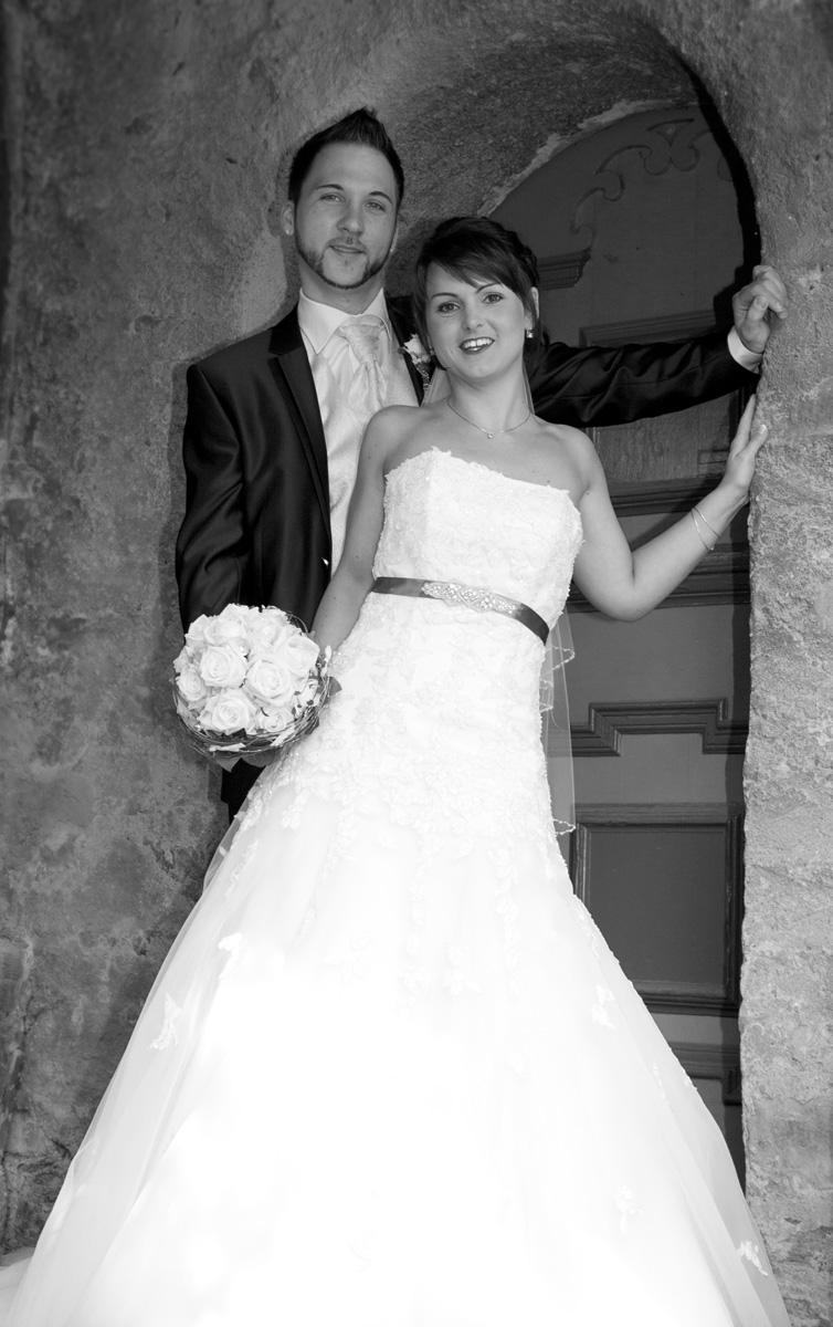 leonipfeiffer_093_wedding_3209_sw
