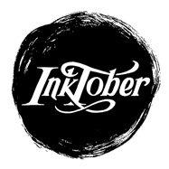lpblog_134_inktober-weblogo