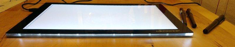 lpblog_135_lightpad-test_side2014-12-08-17.40