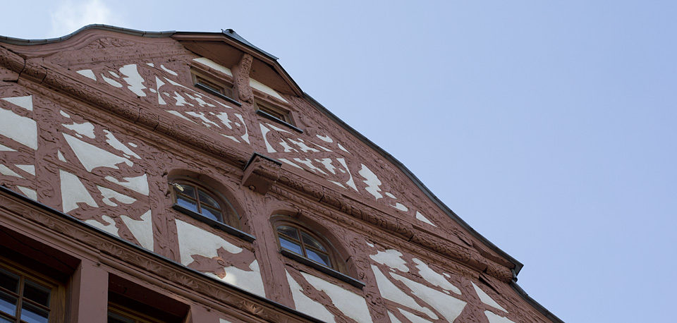lpblog_144_limburg-lahn-altstadt_9073