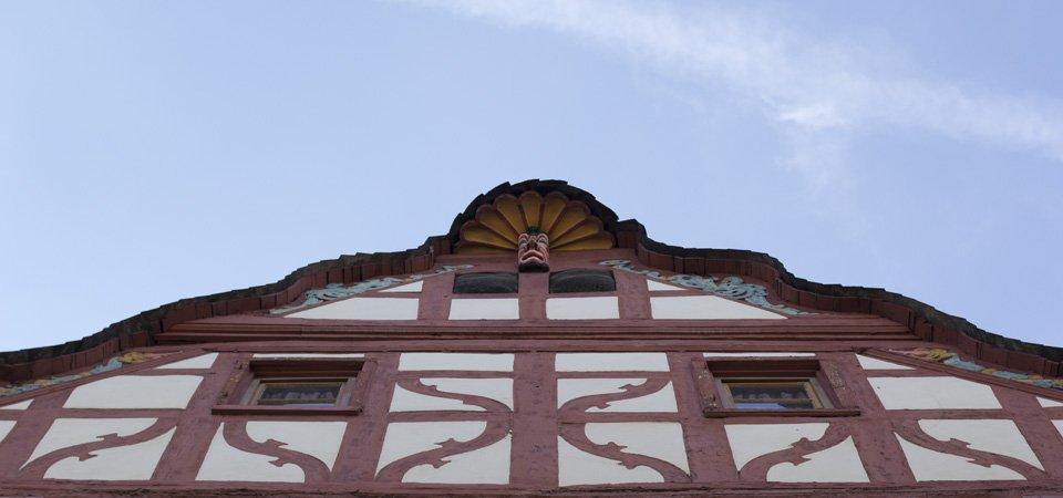 lpblog_144_limburg-lahn-altstadt_9075