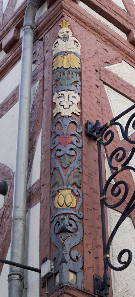 lpblog_144_limburg-lahn-altstadt_9082