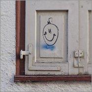 lpblog_144_limburg-lahn-altstadt_9087_artikel