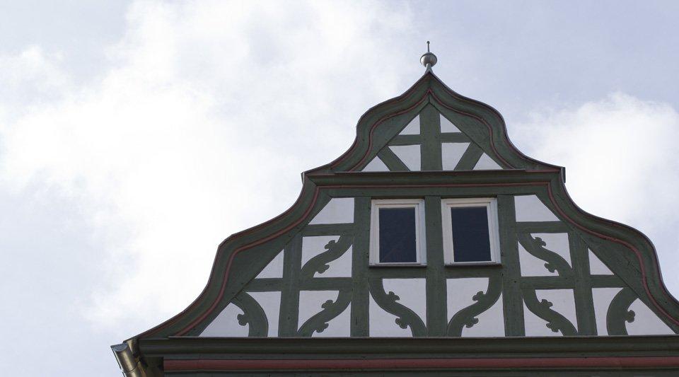 lpblog_144_limburg-lahn-altstadt_9133