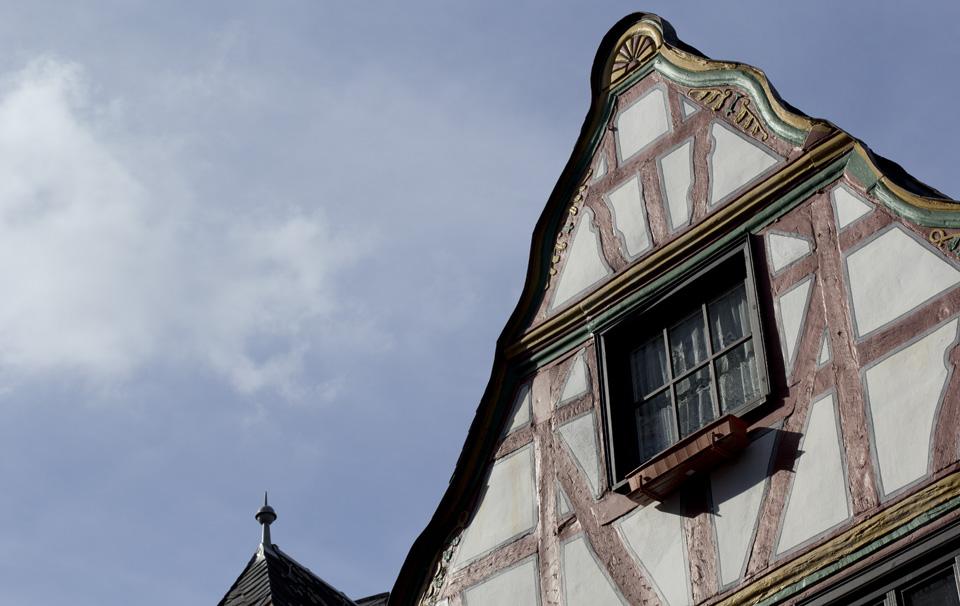 lpblog_144_limburg-lahn-altstadt_9139