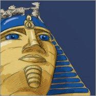 lpblog_ks_August_sphinxegypt_artikel