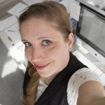 leonipfeiffer_selfie_IMG_3193_960px