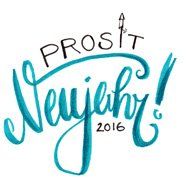 prosit-letter0001_artikel