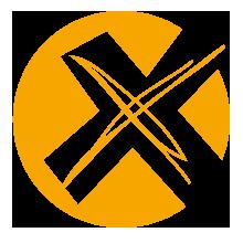 insights-X_artikel