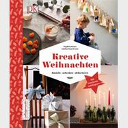 lpblog_185_Buchrezension-DIY-Weihnachten_9783831031122_artikel