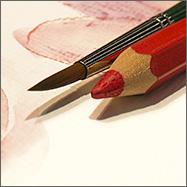 Goldener Strich, Goldener Grund, Feine Illustration, Illustration, Hessen, Fibonacci, Goldener Schnitt, Grafik, Graphic, Gestaltung, Mediengestaltung, Design, graphicdesigner