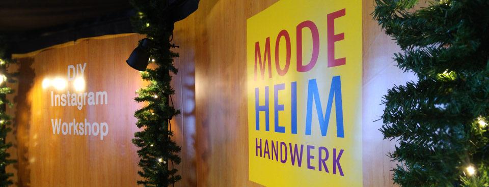 lpblog_190b_modeheimhandwerk_2016-11-05-18-10-22