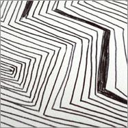 Kugelschreibertage