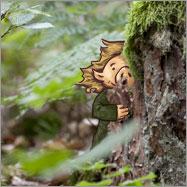 Waldwichte…