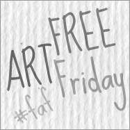 Free Art Friday