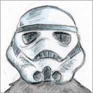 Star Wars Fieber