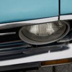 Scheinwerfer – Audi 80 LS