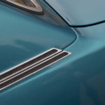 Linien – Audi 80 LS