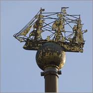 Hamburg – Alle Jahre wieder…