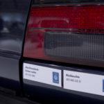 Na, welches Teil brauchst Du? VW Polo und seine Ersatzteilnummern.