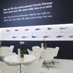 """""""Mehr als 70% aller jemals gebauten Porsche Fahrzeuge, fahren heute noch…"""" oder stehen irgendwo rum…"""