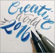 CreativeWorld = Input