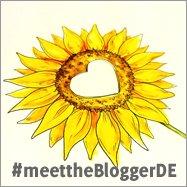 #meettheBloggerDE – Teil 2