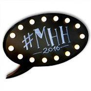 So war's auf der #MHH