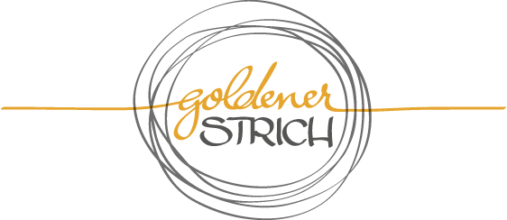Goldener Strich