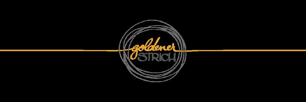 Goldener Strich - Feine Illustrationen aus dem Taunus