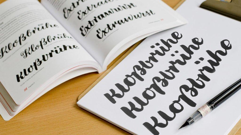 Kloßbrühe und Extrawurst – nur zwei von vielen tollen Worten – einige sollten wir viel öfter in unseren Wortschatz aufnehmen, und schreiben sollten wir sie erst recht!