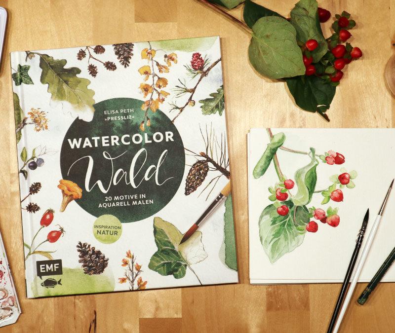 Drei Bücher für unter den Weihnachtsbaum – Teil 3