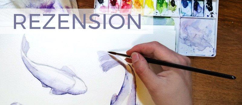 Kreative Fortbildung mit ArtHustle